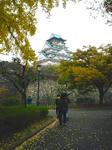 oosaka-castle.jpg