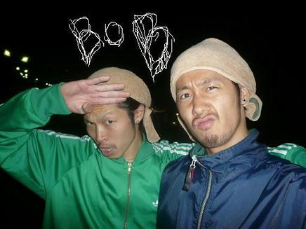 BOB.8