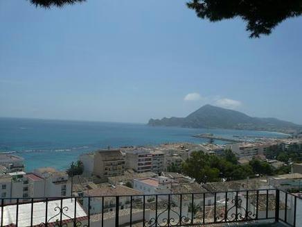 地中海ドラ3