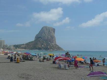 地中海ドラ4