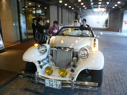 ゴケ1・4