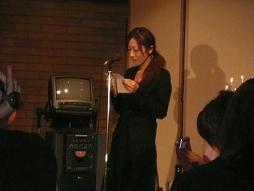 ゴケ3・11