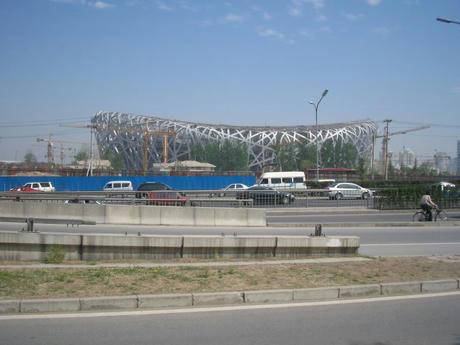 北京五輪1