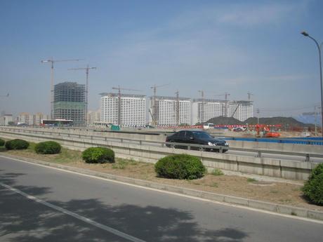 北京五輪2