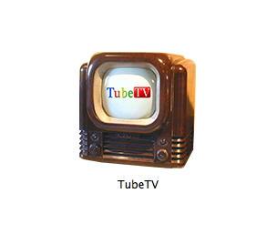 TubeTV