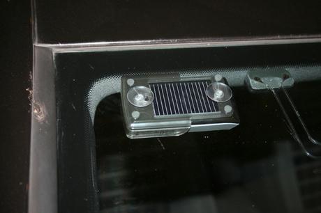 LBT-HF110C2