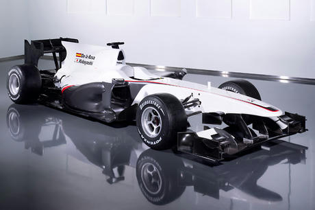 F1-2010