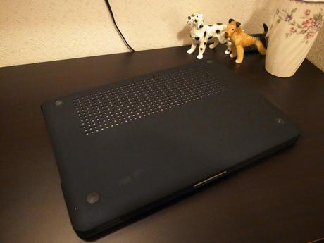 MacBookProカバー