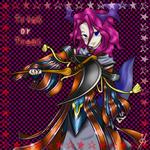 kuro_halloween081102.jpg