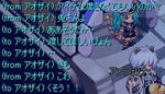 22_12_05_02.jpg