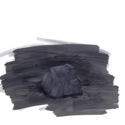 0628-1.jpg