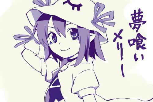 kaki_m_cap.jpg