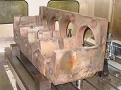 AT製鋼型のダイアンビル
