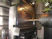 V=100m/min  0.225mm/刃では95分の耐久性を見せたOSG-WXM15