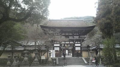 京都 松尾大社