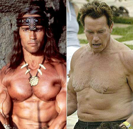 arnold_before_after.jpg