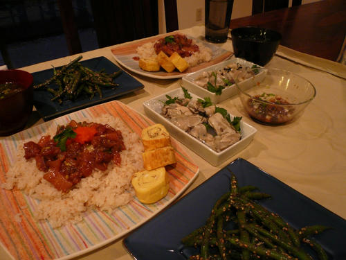 dinner0515.JPG