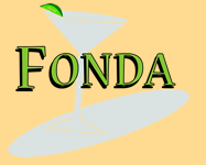 Fonda_logo_corner.png