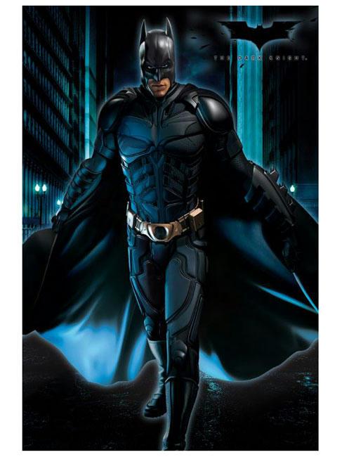batman_dark.jpg