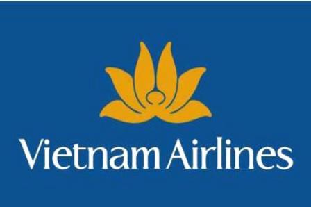 vietnam-airlines_logo.jpg