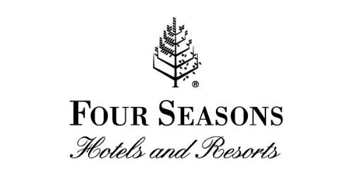 four-seasons-logo.jpg