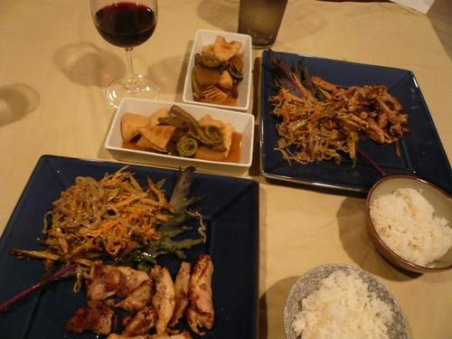 dinner05022.JPG