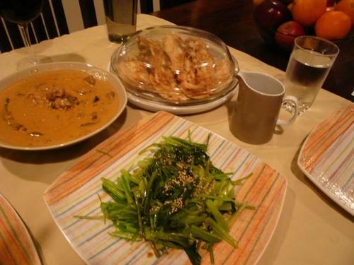 dinner0507.JPG