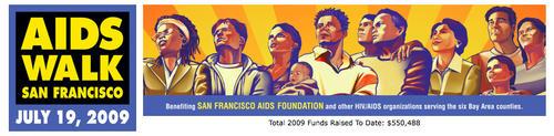 aids-walk-san-francisco-1.jpg