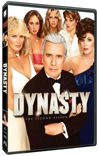 Dynasty_S2.jpg