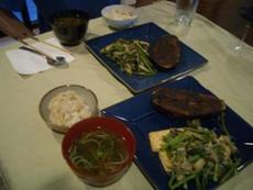 dinner0620.JPG