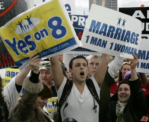 same-sex-marriage-2009-3-5-23-39-32.jpg