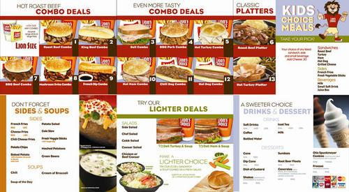 menu_700.jpg
