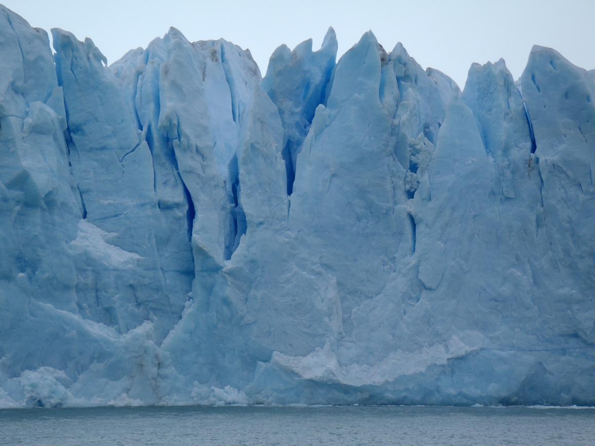 NAVER まとめ【納涼】猛暑の時にこそ見たくなる世界の氷河