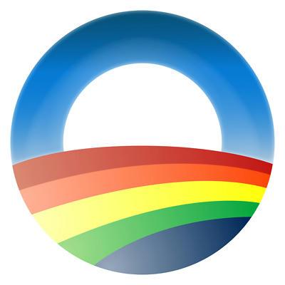 obama-rainbow.jpg