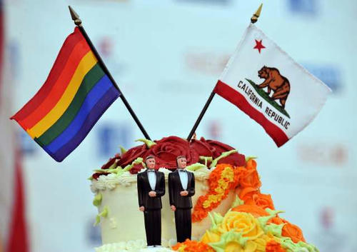 gay-mariage.jpg