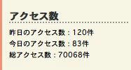 FI2622992_1E.jpg