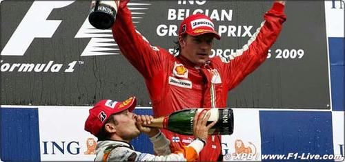 podium-spa-z-03_300809-1.jpg
