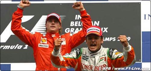 podium-spa-z-11_300809.jpg