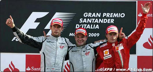 podium-monza-z-01_130909.jpg