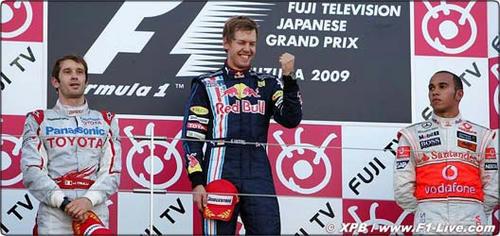 podium-suzuka-z-13_041009.jpg