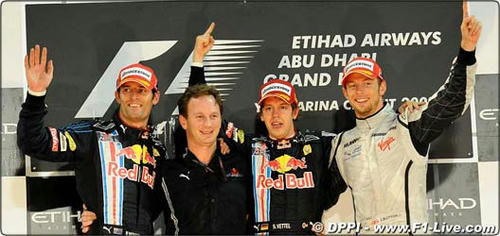 podium-abudhabi-z-14_011109.jpg