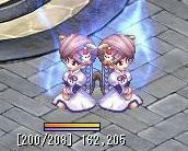 20071011_2.JPG