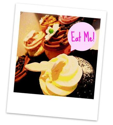 Look's yummy ^_^