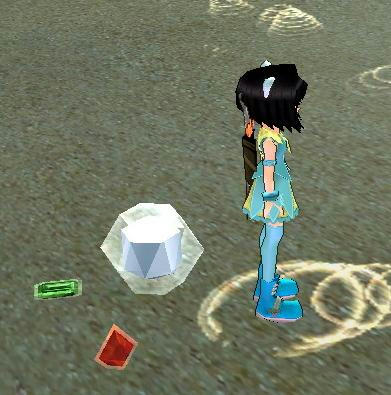 mabinogi_2009_07_08_001.jpg