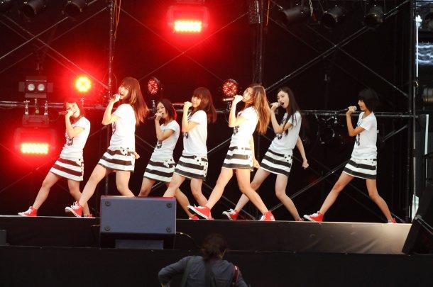 news_large_AKB48_saitama01.jpg