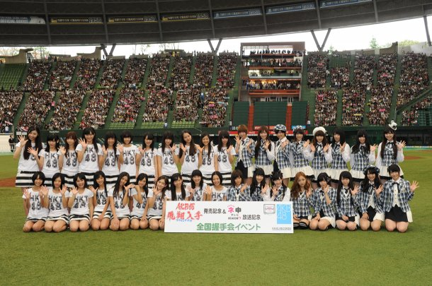 news_large_AKB48_saitama02.jpg