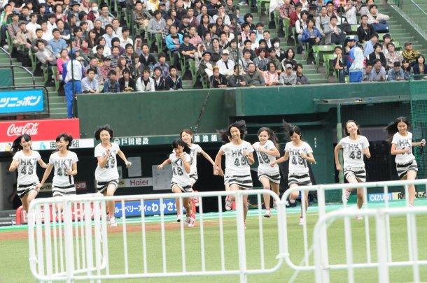 news_large_AKB48_saitama03.jpg
