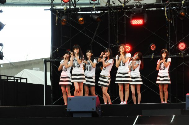 news_large_AKB48_saitama04.jpg