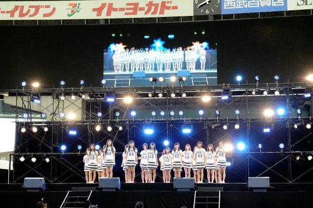 news_large_AKB48_saitama05.jpg