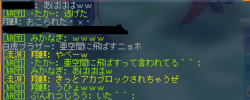 2008040704.png